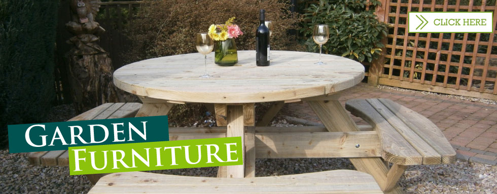 brilliant garden furniture ni collection belfast inside decor - Garden Furniture Ni
